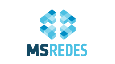 MS REDES